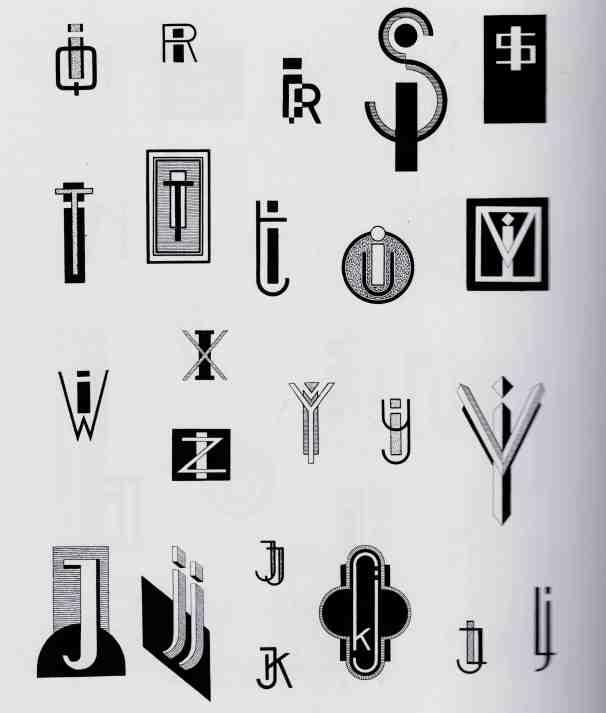 monogram-small