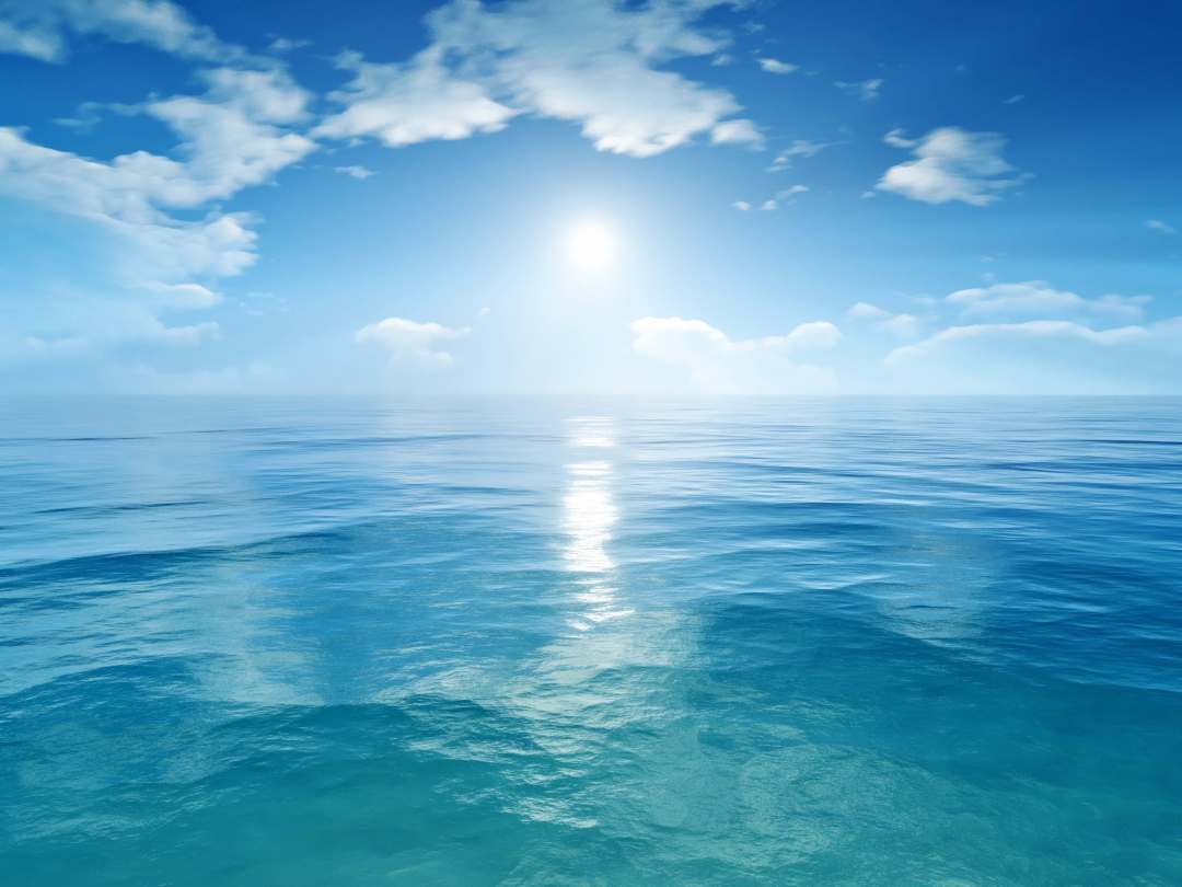 blue sky blue, light, background, abstract, design, backdrop, pattern, digital, art, color, element, website, graphic, space, sky, dark, beauty, colorful