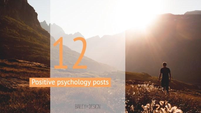 positive-psychology-post