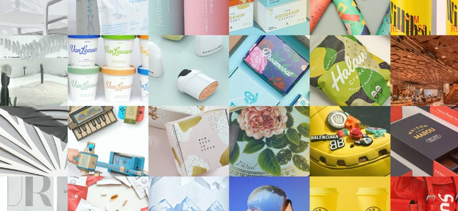 Unpacking The Future of Brands: The Dieline's 2018 Trend Report