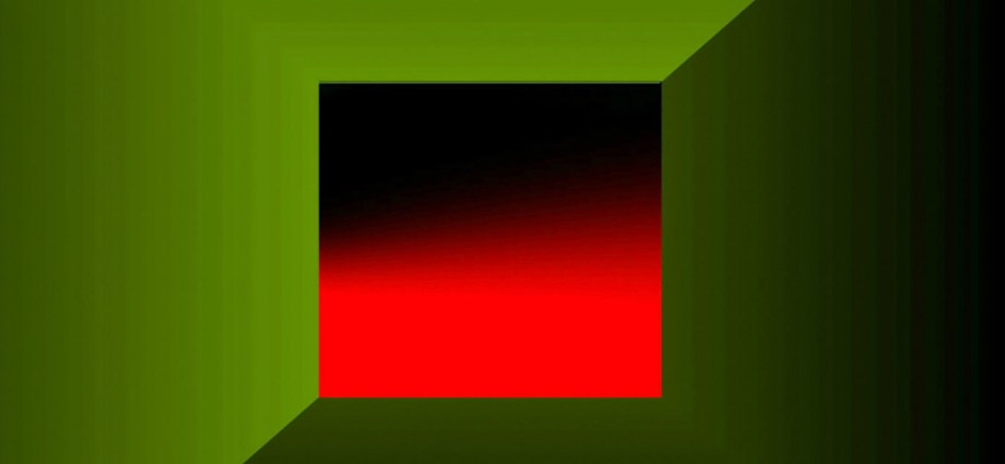 The red and green specialists: why human colour vision is so odd
