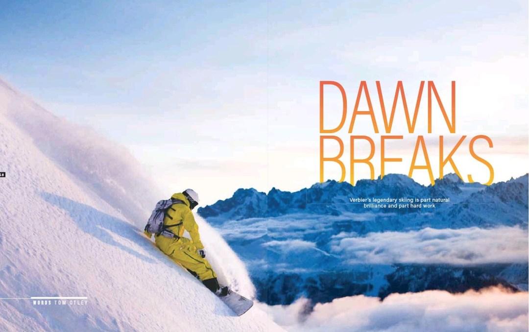 dawn-break-balance