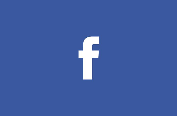 Facebook-fb-alternate-list
