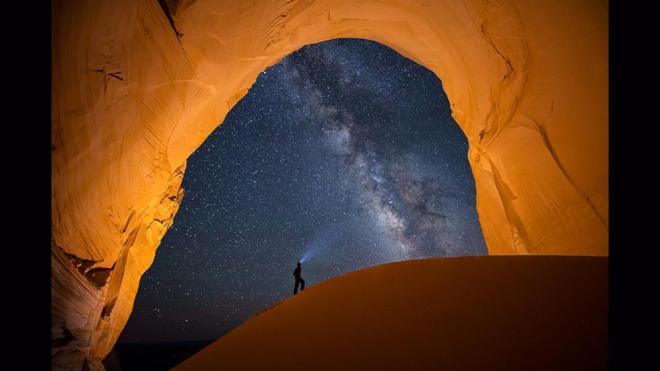 12-finalist-nature-photography-by-david-swindler
