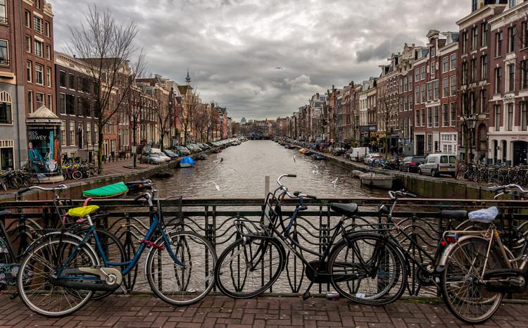 "© <a href='https://www.flickr.com/photos/127039547@N03/16472299771'>jorgegaygago [Flickr]</a>, bajo licencia <a href=""https://creativecommons.org/licenses/by-nc-nd/2.0/"">CC BY-NC-ND 2.0</a>. ImageÁmsterdam, Holanda"