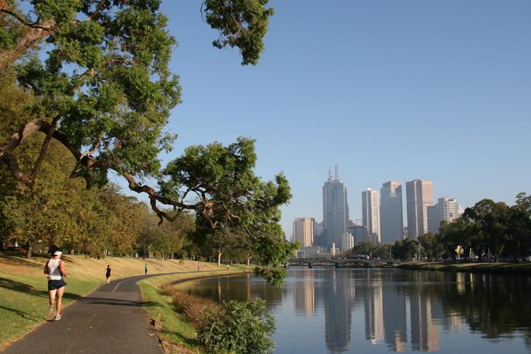 "© <a href='https://www.flickr.com/photos/aribakker/2339361960'>Ari Bakker [Flickr]</a>, bajo licencia <a href=""https://creativecommons.org/licenses/by/2.0/"">CC BY 2.0</a>. ImageMelbourne, Australia"