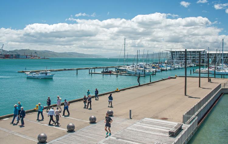 "© <a href='https://www.flickr.com/photos/aschaf/23832617062/'>Andrea Schaffer [Flickr]</a>, bajo licencia <a href=""https://creativecommons.org/licenses/by/2.0/"">CC BY 2.0</a>. ImageWellington, Nueva Zelanda"