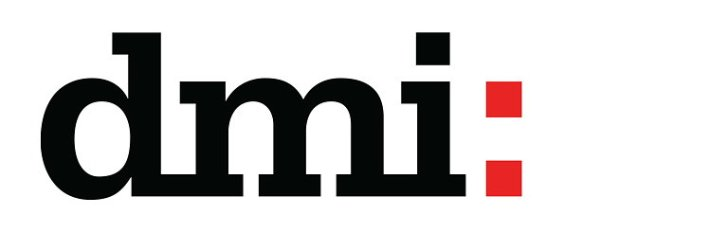 dmi:Design Leadership Conference Innovative Thinking on Diversity and Inclusion