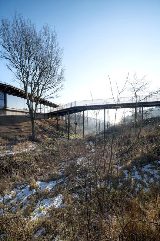 Arkitema Architects/Christoffer Harlang. Image © Jens Markus Lindhe