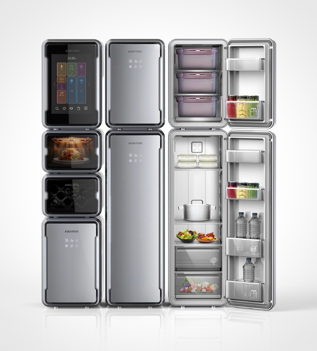 addition_modular_refrigerators_3