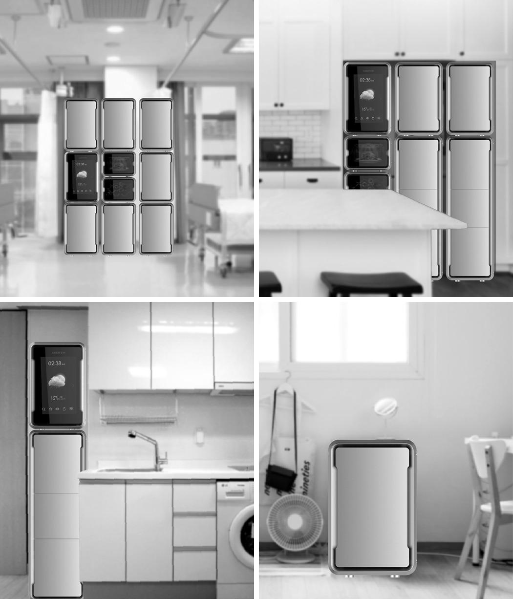 addition_modular_refrigerators_6