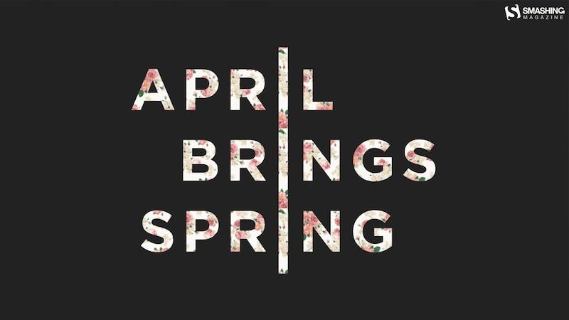 April X Tribeca Film Festival