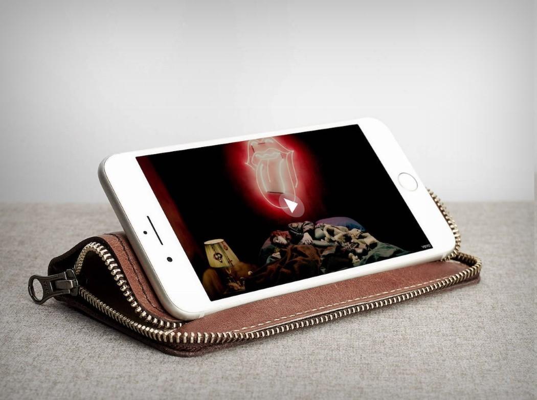 capra_iphone_wallet_3