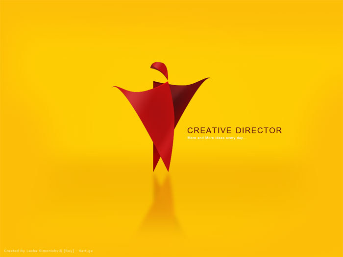 creative_director_by_4roy Creative Director: Job Description, Salary, And How To Become One