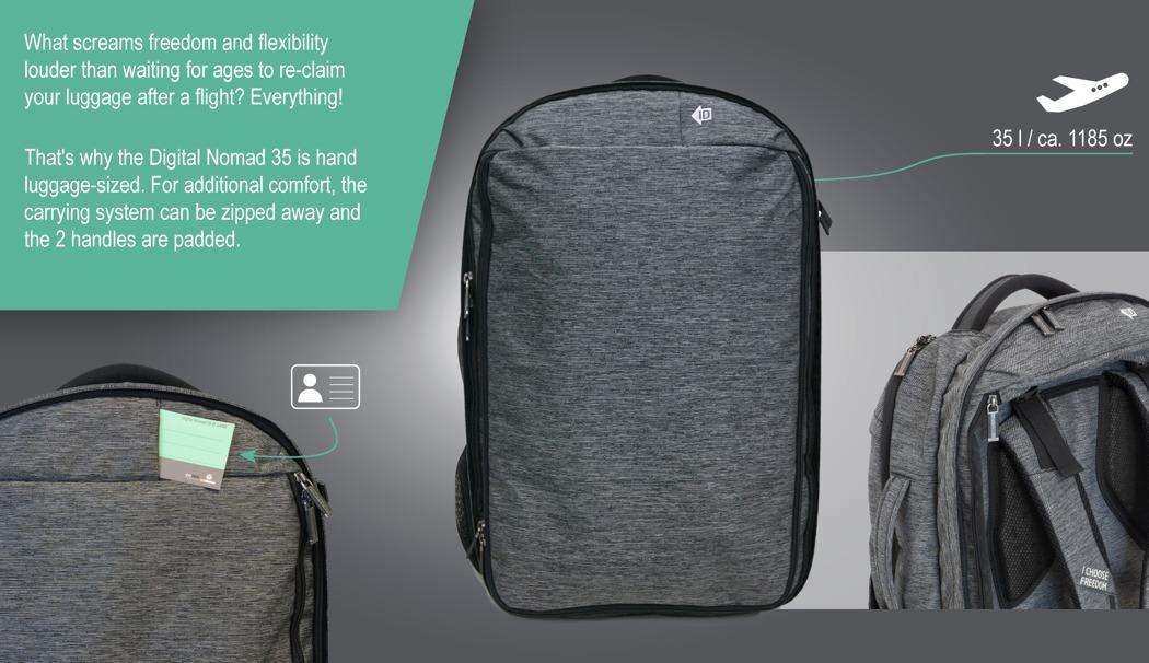 digital_nomad_35_ultimate_backpack_07