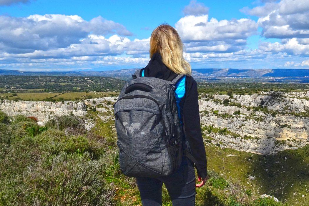 digital_nomad_35_ultimate_backpack_14