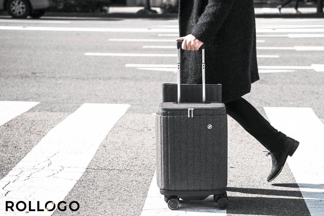 escape_suitcase_06
