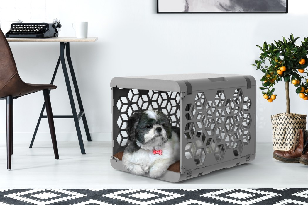 pawd_dog_crate_reinvented_01