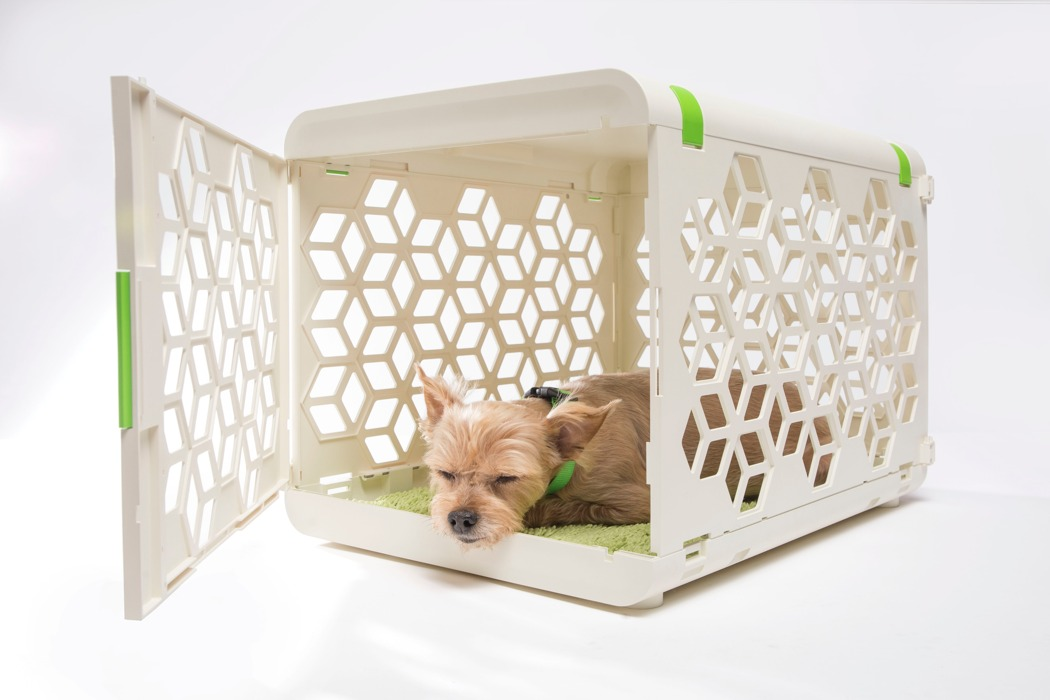 pawd_dog_crate_reinvented_08
