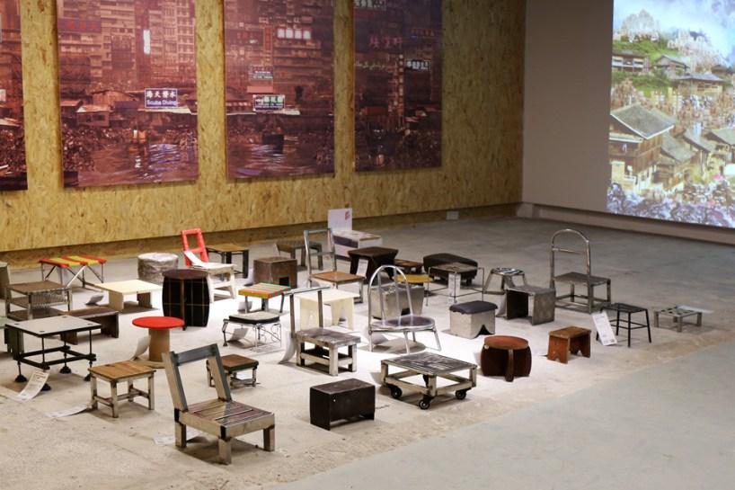 furniture exchange program