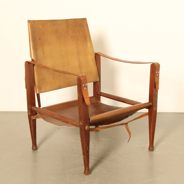 safari-chair-by-kaare-klint-for-rud-rasmussen.jpg