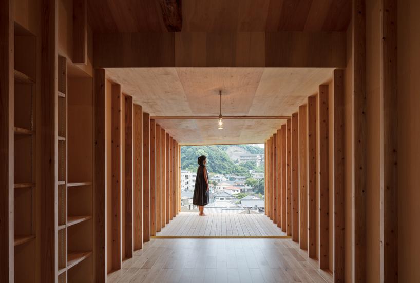 OFEA_House-renovation-in-Sasebo_designboom_08