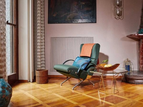 New Zara Home Collection