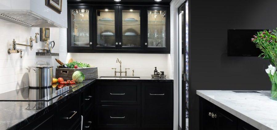 modern-black-kitchen-cabinet-from-Elle-900x601
