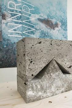 reykjavik-studio-innriinnri-side-table-seat-furniture-natural-resources-design-march_dezeen_2364_col_1