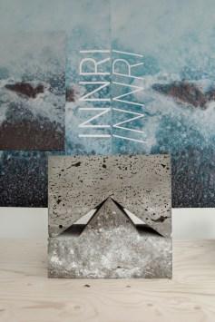 reykjavik-studio-innriinnri-side-table-seat-furniture-natural-resources-design-march_dezeen_2364_col_4