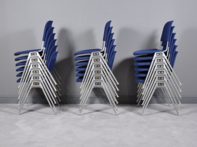 Albinson Chair by Don Albinson