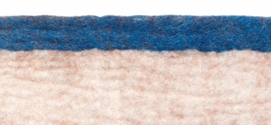 Cool tone rugs