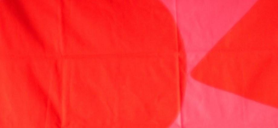 Hiroshi Awatsuji Fabric