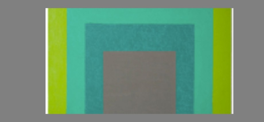 Josef Albers Featured Image
