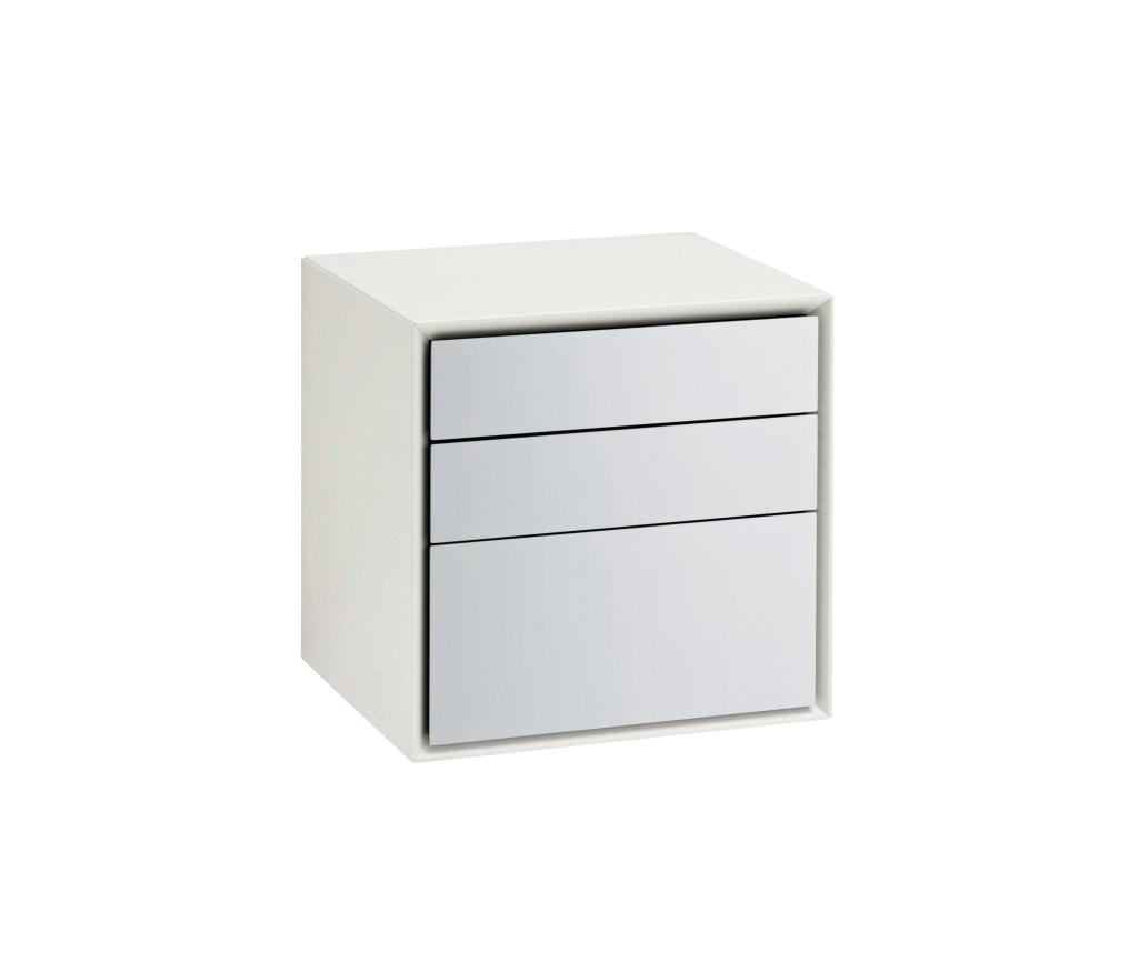 2r cabinet system by Leif Erik Rasmussen