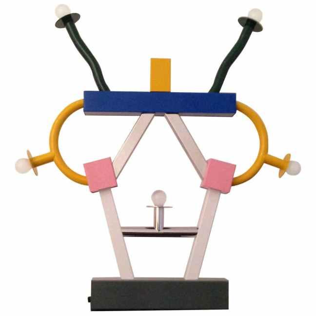 Ashoka Table Lamp