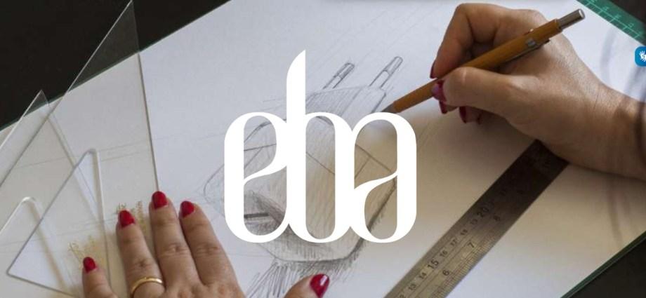 Escola de Belas Artes - featured image