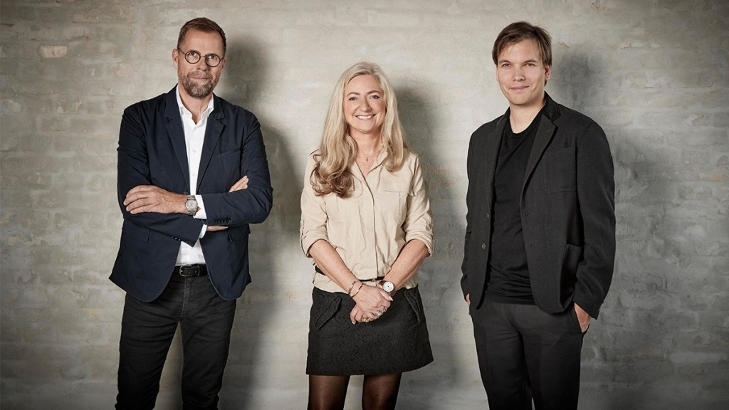 Fredericia Furniture acquires Erik Jørgensen Møbelfabrik