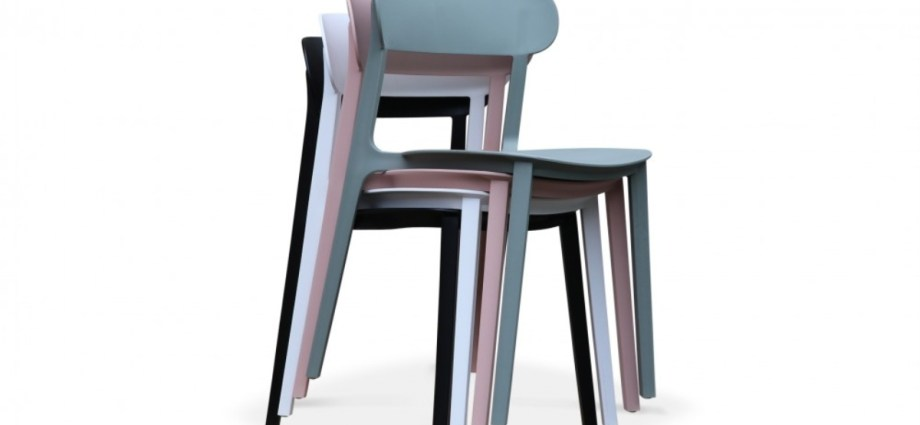 Alexa Dining Chair featured image