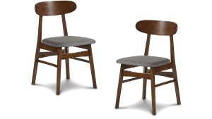 New Classic Furniture Morocco Dining Chair. Featured Image