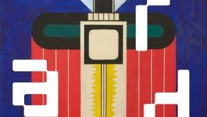 Radical Italian Design 1965–1985 featured image