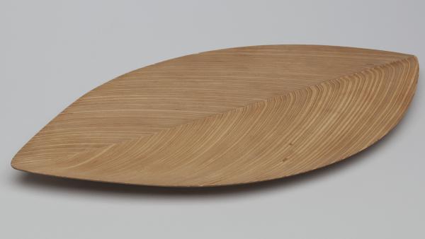 Tapio Wirkkala Platter 1951