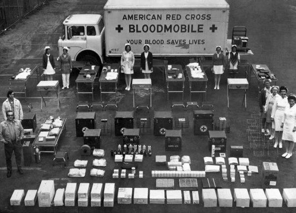 Marc Harrison red cross bloodmobile-hagley-harrison46