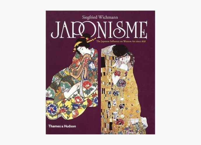 Japonisme_ The Japanese Influence on Western Art Since 1858