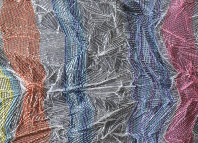 Junichi Arai textile featured image