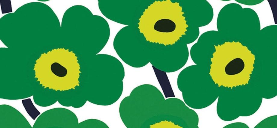 Marimekko Journal featured image