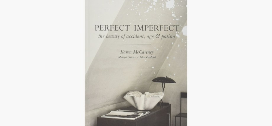 Perfect Imperfect featured image