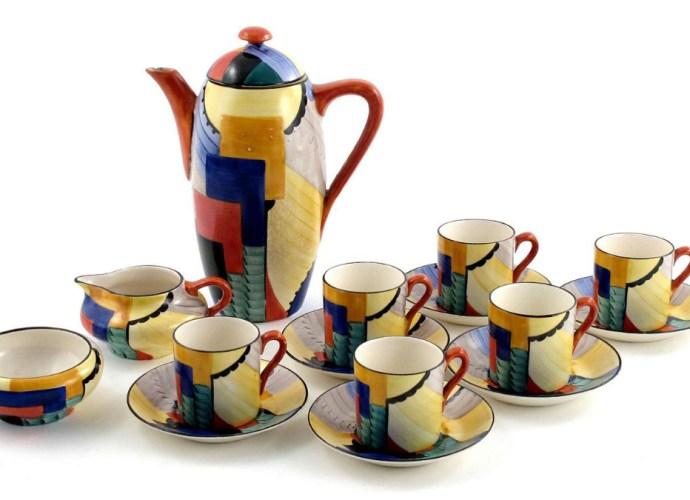 Susie Cooper ceramics featured image