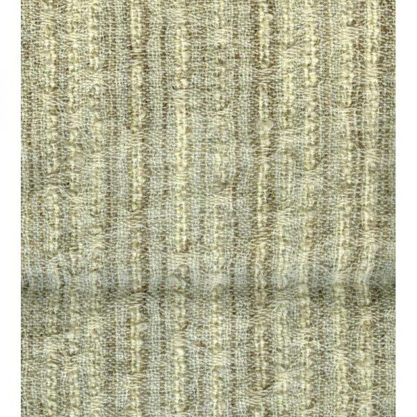 Sample of Heatherdale fabrics designed by Eilleen Ellis