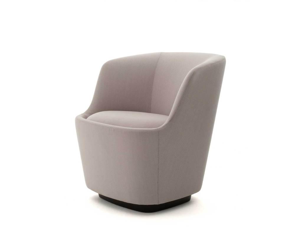 Orla Armchair 2014 designed by Jasper Morrison